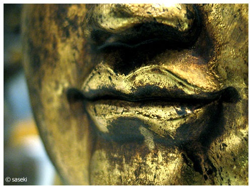 buddha-nature-smile