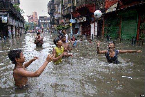 rain-india
