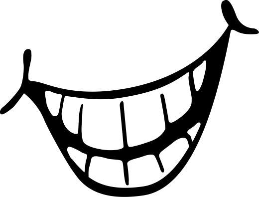 Сила улыбки | AIMEELOVESYOU - Неделя в обзоре