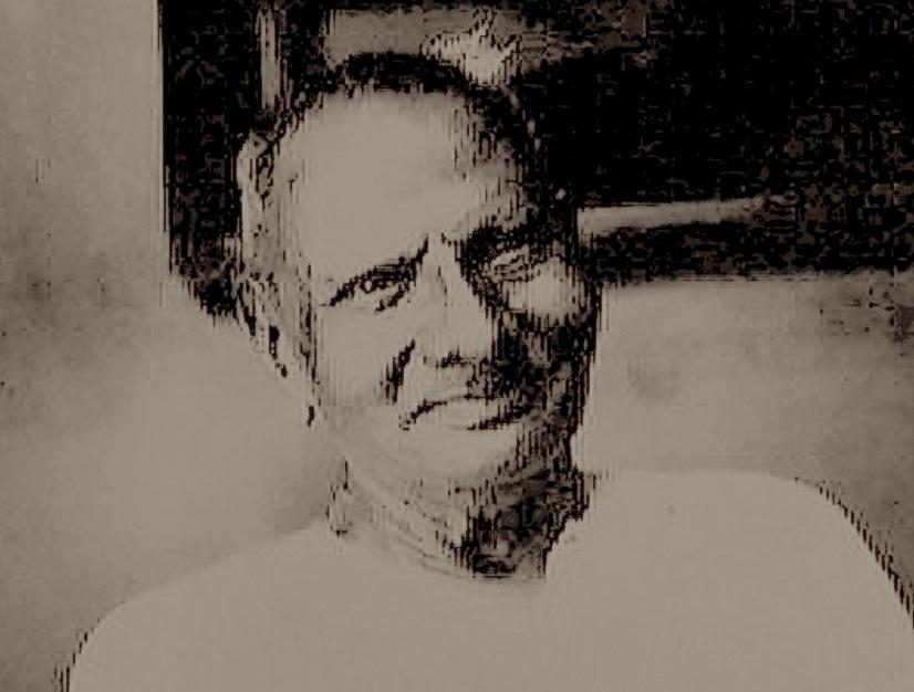 i am that talks with sri nisargadatta maharaj pdf
