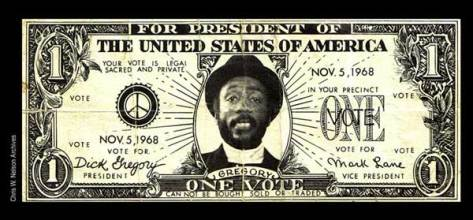 https://sundayisforlovers.files.wordpress.com/2012/04/dick-gregory-dollar-printed.jpg?w=474