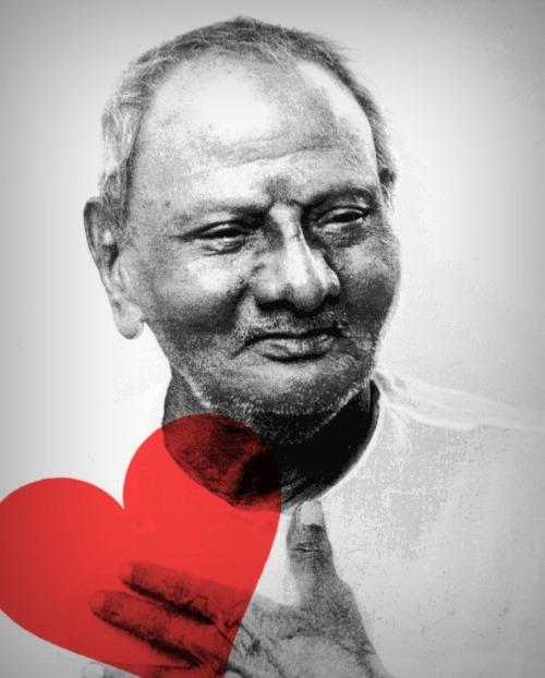 Nisargadatta-Maharaj-heart