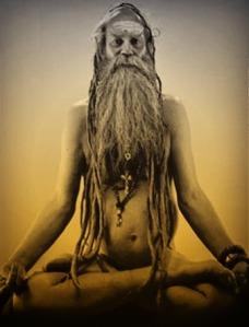 Bhagavan+Das+nude