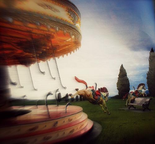 carousel+freedom