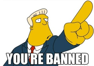 banned-TED-talks
