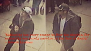 boston_bombing_suspects_2013