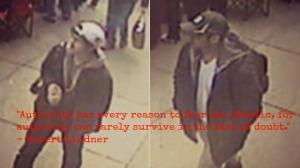 boston_bombing_suspects_2013