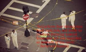 fear-quote-boston-bombing