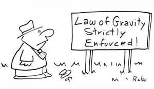 science dogma