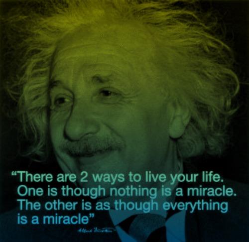 albert-einstein-miracle-quote
