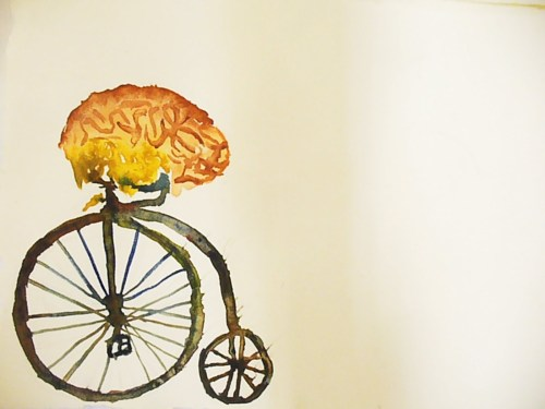 Balance+Brain+Bicycle