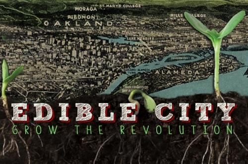 edible_city_grow_the_revolution_movie