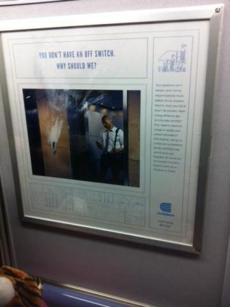 con ed subway ad 2013
