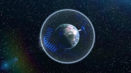 Beings-of-Frequency-Schumann-resonance