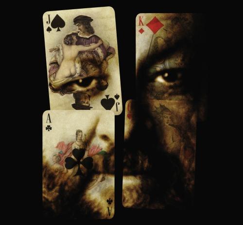 ricky jay magician