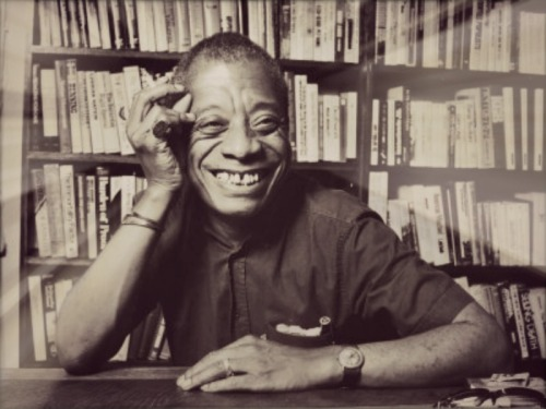 james_baldwin_awake