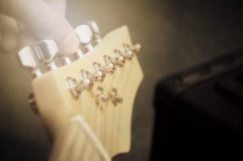 Fine-Tuning_life_rocks