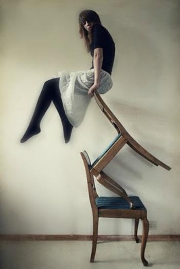 simplify finding balance