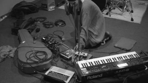 Grimes - Artist  - Production