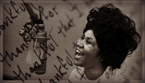 aretha_franklin_thank_you