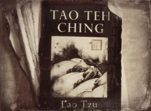 Tao_Te_Ching_Lao_Tzu