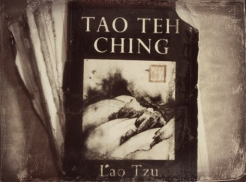 the tao da ching Chapter 29 of the ancient taoist classic tao te ching (dao de jing) by lao tzu (lao zi) translated, explained and commented by stefan stenudd.