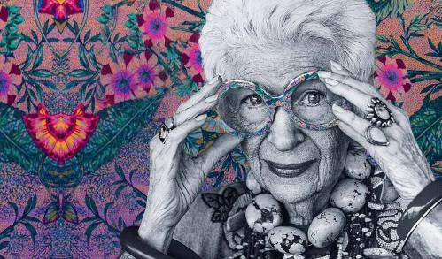 iris-apfel-documentary