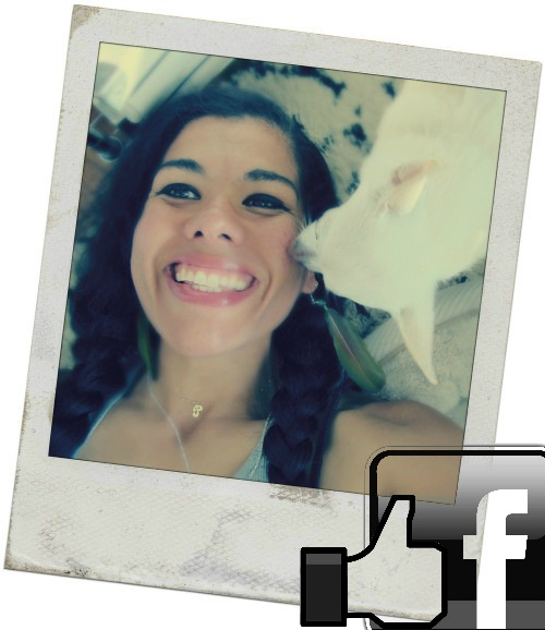 facebook aimee