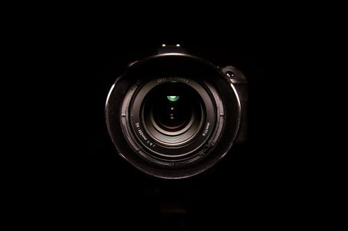 amazing photographers