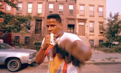 bill-nunn-radio-raheem