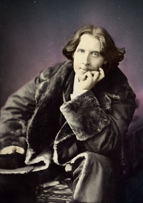 oscar-wilde-illustration