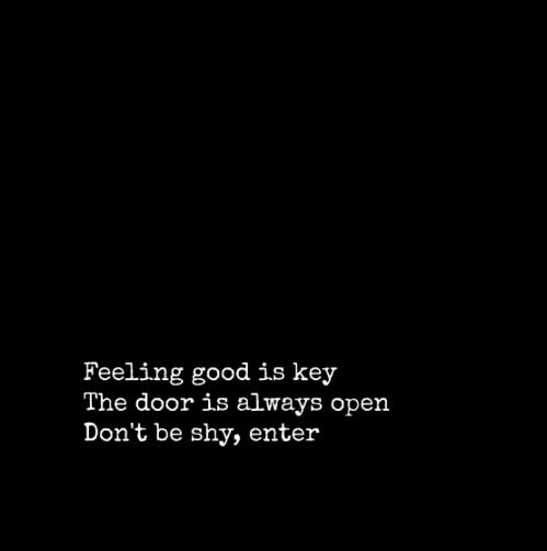good haiku