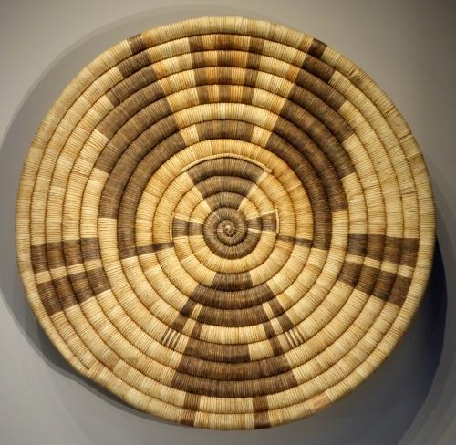 spiral life maze