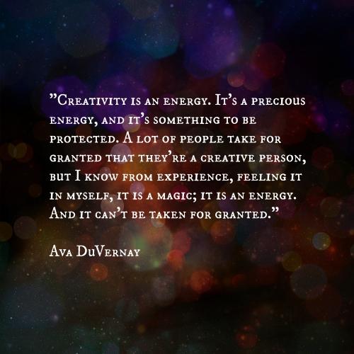 magic quote
