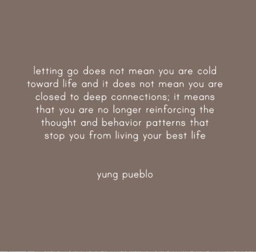 young pueblo poem