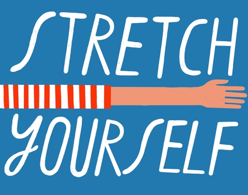 stretch_yourself_web