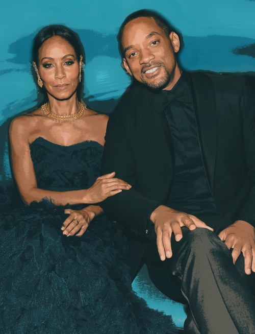 jada pinkett will smith