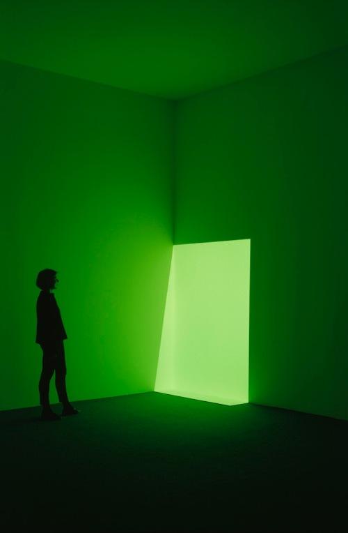 Juke, Green, 1968