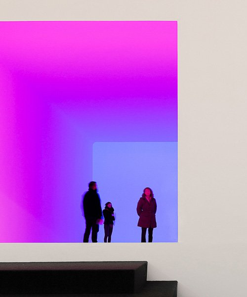 james-turrell-encounter-skyspace-culiacan-botanical-garden-designboom-600