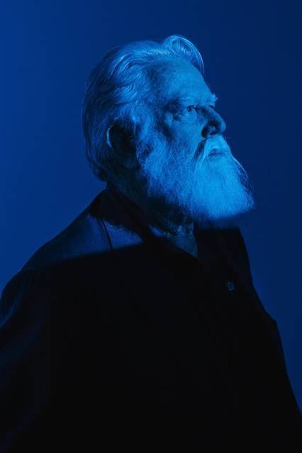 James Turrell Light