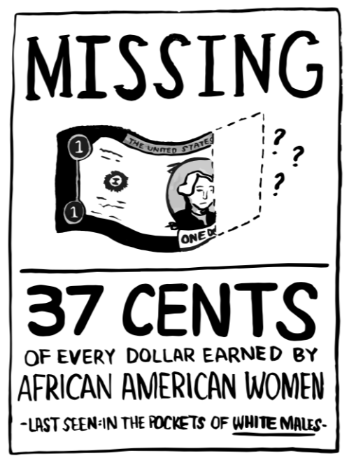 37 cents