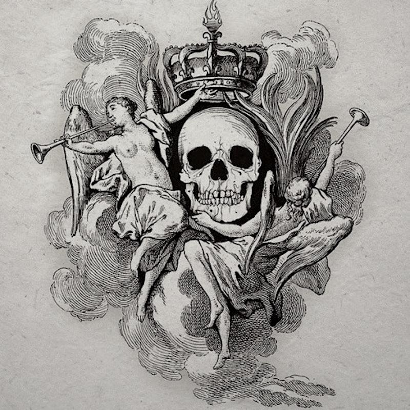 skull 2020