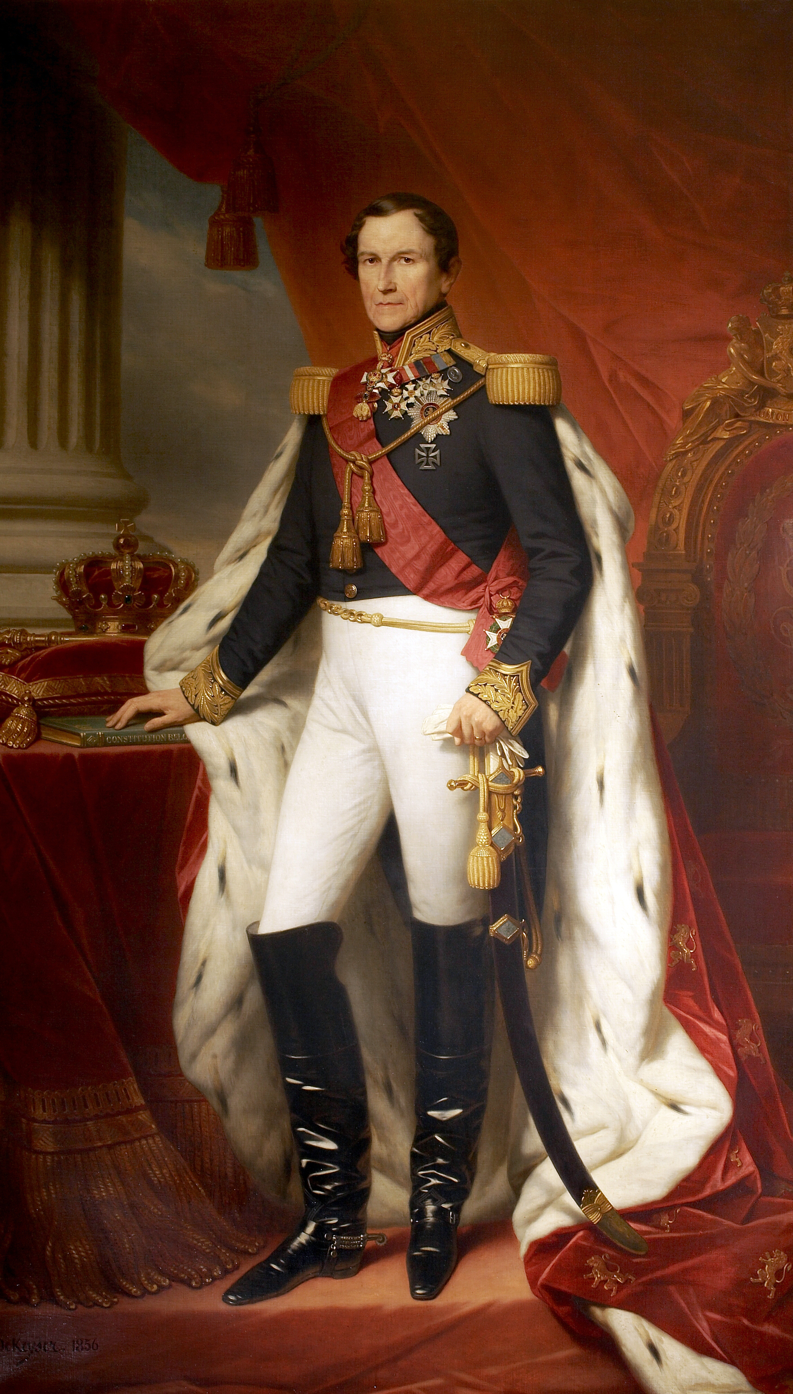NICAISE_Leopold_ANV