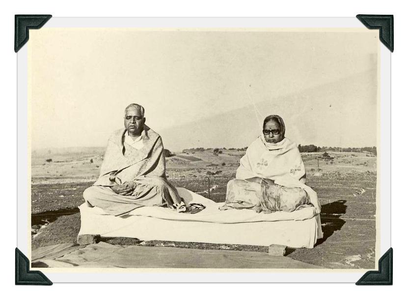 S N Goenka vipassana meditation