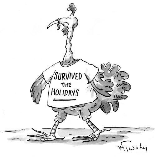 Thankgiving-Slideshow-Cartoon-Newsletter01