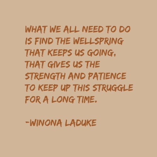 winona-laduke-quotes 1