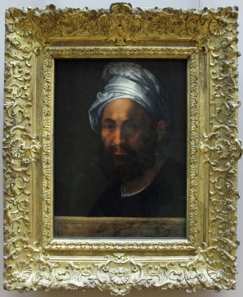 portrait-of-michelangelo-bartolommeo-bandinelli-8213513e