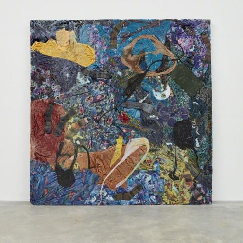 Kevin Beasley art 1