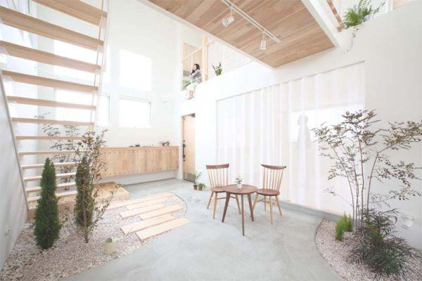 minimalist life.jpg