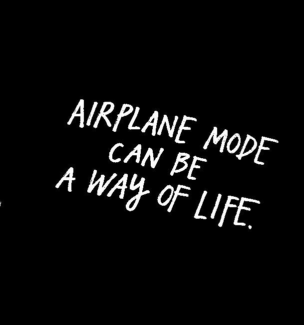 airplane-mode-2021